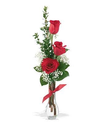 Philips Flower And Gift Shop Florist In Mercersburg Pa